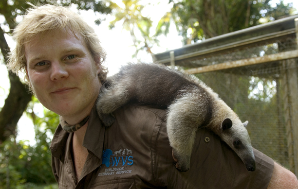 luke_and_anteater
