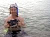 marc-underwater-cam