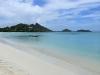 paradise-beach