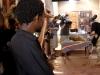 filming-leopard