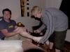foot-repair