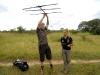 luke-aerial-baboon1