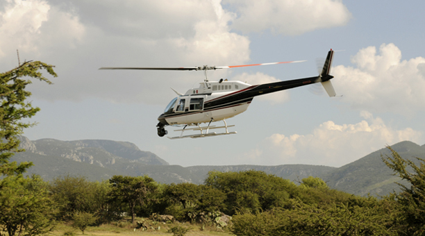 mexico_helicopter