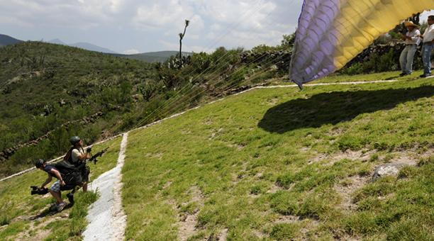 mexico_paragliding2