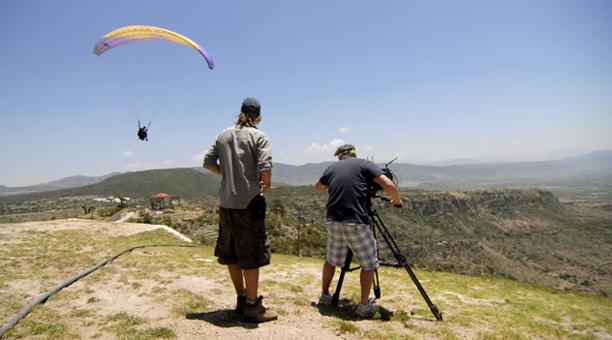 mexico_paragliding3
