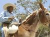 mexico_cowboys3