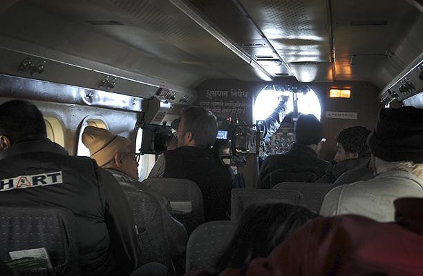 nepal_flight3