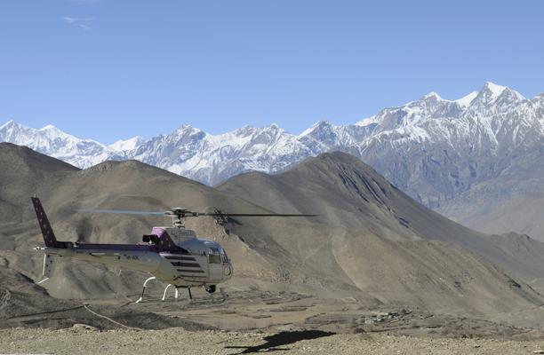 nepal_helicopter