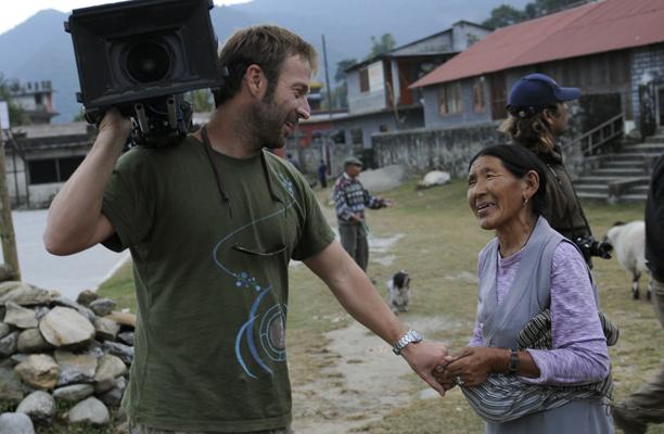 nepal_henja