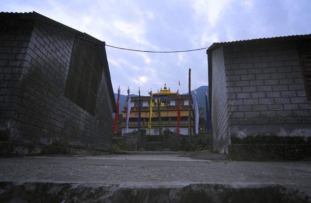 nepal_henja2