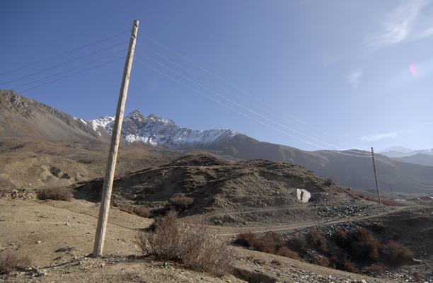 nepal_himalayas3