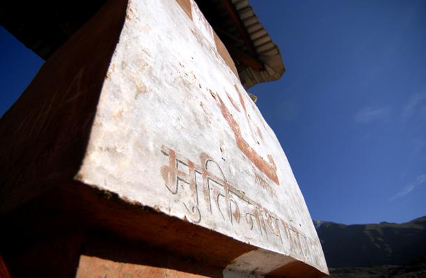 nepal_himalayas4