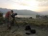 nepal_dusk