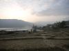 nepal_dusk2