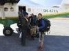 nepal_flight