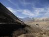 nepal_himalayas