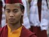 nepal_monk