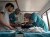 nepal_operation3