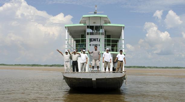peru_boat2