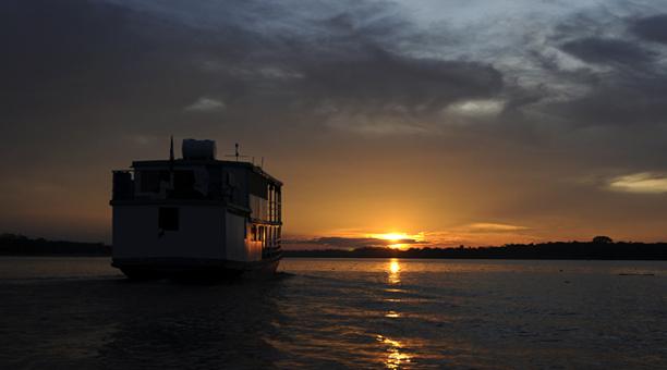 peru_sunset