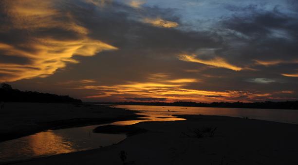 peru_sunset2