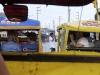 peru_tuktuk