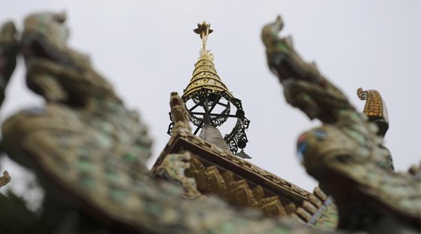 thailand_temple2