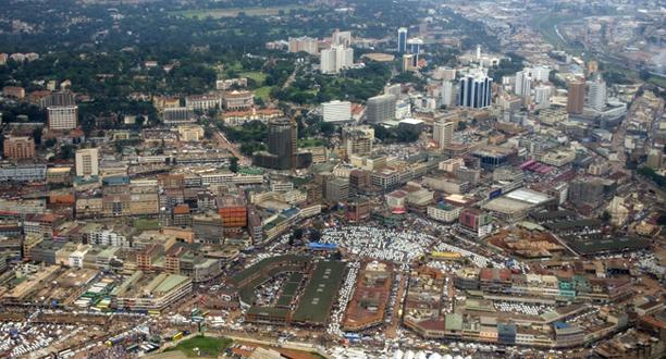 aerial_kampala