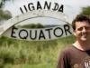 adam_equator2