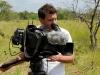 adam_filming