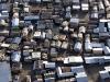 aerial_slums