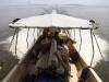 crew_leavin_ngoma_island_boat