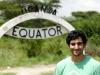 nathan_equator