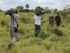 uganda_rhino3