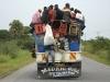 uganda_road