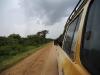 uganda_road2