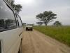 uganda_road3