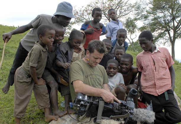 uganda_community_day3