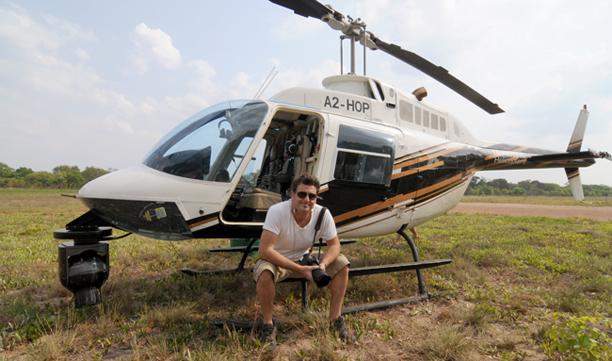 posing_with_chopper
