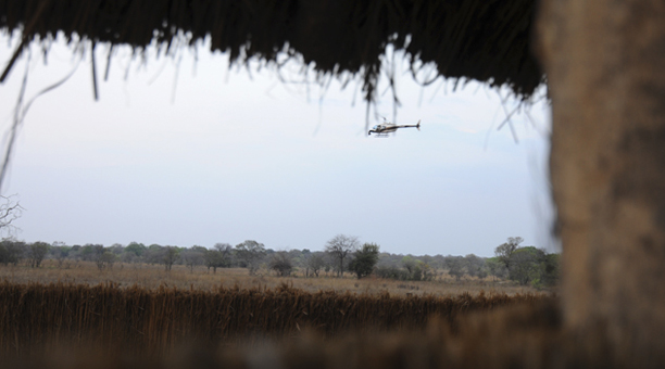 zambia_helicopter